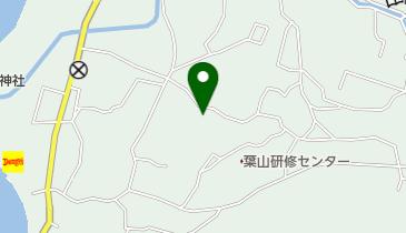 mikan屋の地図画像