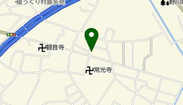 旅とコーヒーand ROASTER Un Souの地図画像