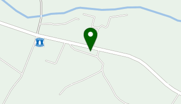 ランズの地図画像