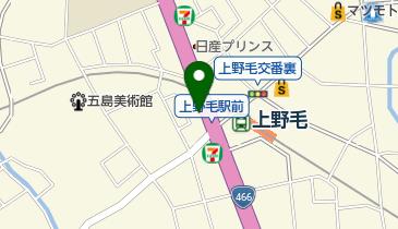 cafe m.e.の地図画像