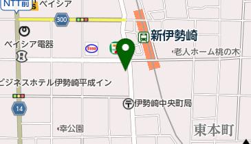 高校 伊勢崎 工業