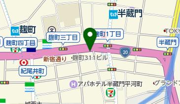 九州 まつらの地図画像