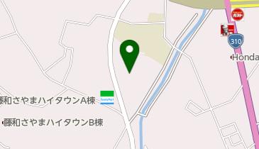 天気 予報 大阪 狭山 市