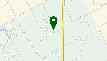 ダイニングエムの地図画像