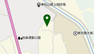 科 東松山 皮 フ 宇佐美