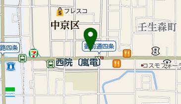 健康 の 市 京都 増進 センター こころ