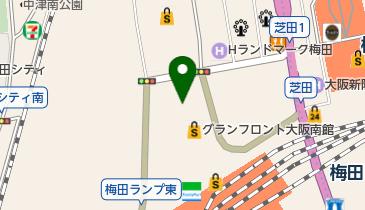 高須 クリニック 大阪 院