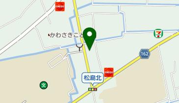 クリニック 川井