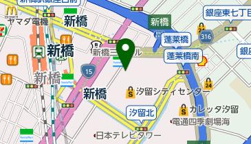 クリニック 東京 プロダクション リ