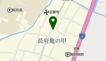 小西歯科診療所の地図画像