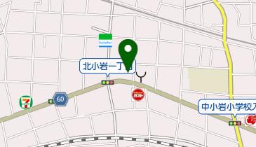 ドライブ スルー 区 江戸川