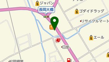 マクドナルド 312峰山新町店の地図画像