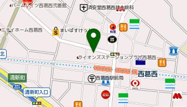 西 スマイル 葛西 東京 ホテル