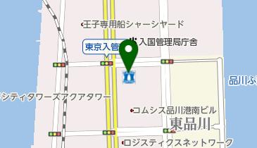 店舗 検索 ローソン
