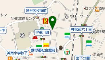ファミリーマート 神南 一 丁目 店