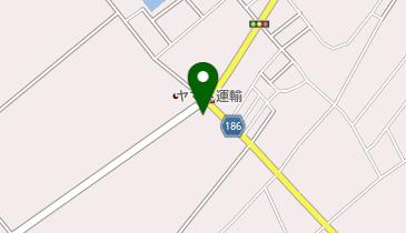 ファミリーマート 坂出工業団地店の地図画像
