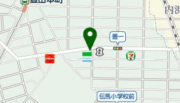 愛知県名古屋市南区豊のファミリーマート一覧 - NAVITIME