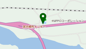 宮古 爆 市 サイ