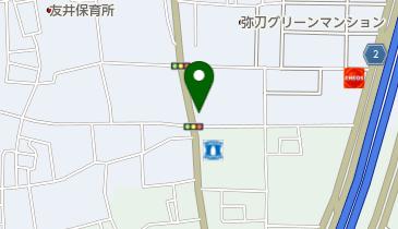 スポーツ バー 瓢箪山