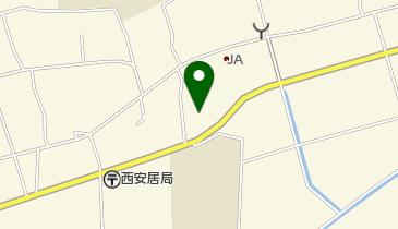 地区 安居 福井 市