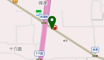 所 奈良 営業 佐川 急便 県内初、クラスター