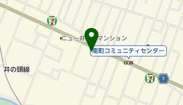 レンタカー 吉祥寺 ニコニコ