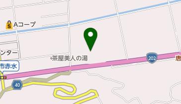 パチンコ 唐津