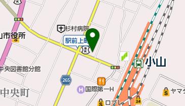 イベント 栃木 県 スロット