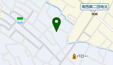 店 ニュー 南 アサヒ 甲府