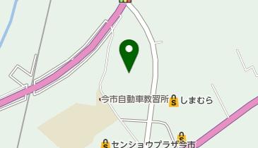イベント スロット 栃木 県