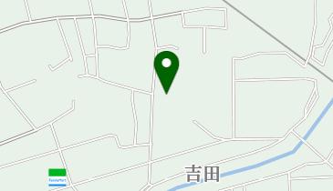一 プラザ 霞ヶ関 第