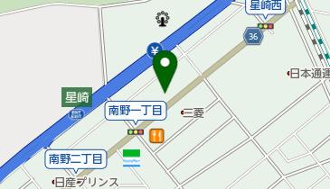 大丸 星崎 店