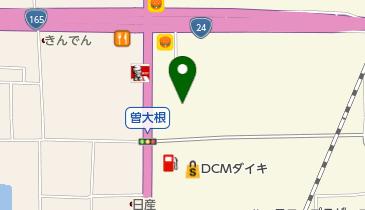 ドーム 高田 スーパー