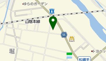 福知山 ボーリング