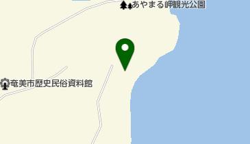 公衆トイレの地図画像