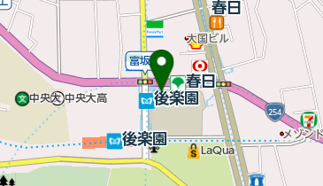 番号 千石 郵便 文京 区