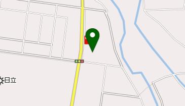 伊勢崎エコ・ステ1の地図画像