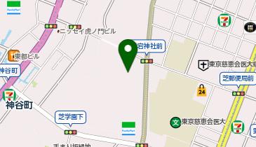 醍醐 虎ノ門