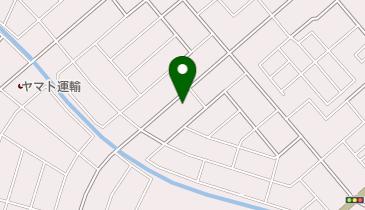 [EV]株式会社九南日南営業所の地図画像