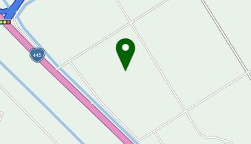 コストコホールセール 熊本御船倉庫店の地図画像
