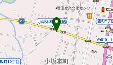 支店 ゆうちょ 218 ゆうちょ銀行の「支店の所在地」ってどの住所を書けばいいですか?日本の会