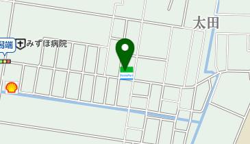 ゆうちょ 408 支店