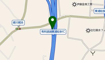 愛知県知多郡東浦町の高速インターチェンジ一覧 - NAVITIME