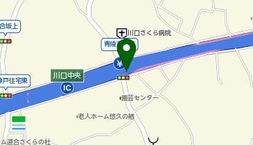 埼玉県の高速インターチェンジ一覧 - NAVITIME