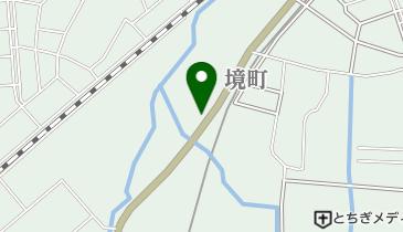 サムパソコンスクールの地図画像