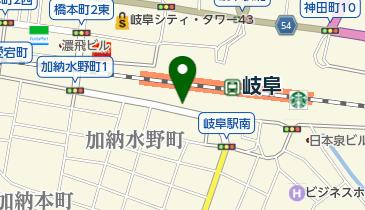 アクティブG 健康朝市の地図画像