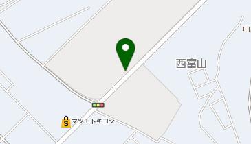 カゴメ株式会社 那須工場の地図画像