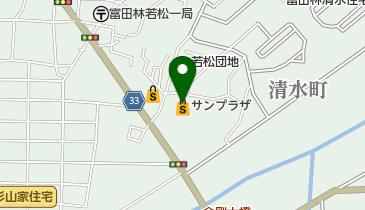 プラザ 富田林 サン ベーカリーレストランサンマルク エコールロゼ富田林店