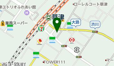 叶 匠壽庵の地図画像