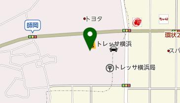 区 港北 予報 天気 市 横浜